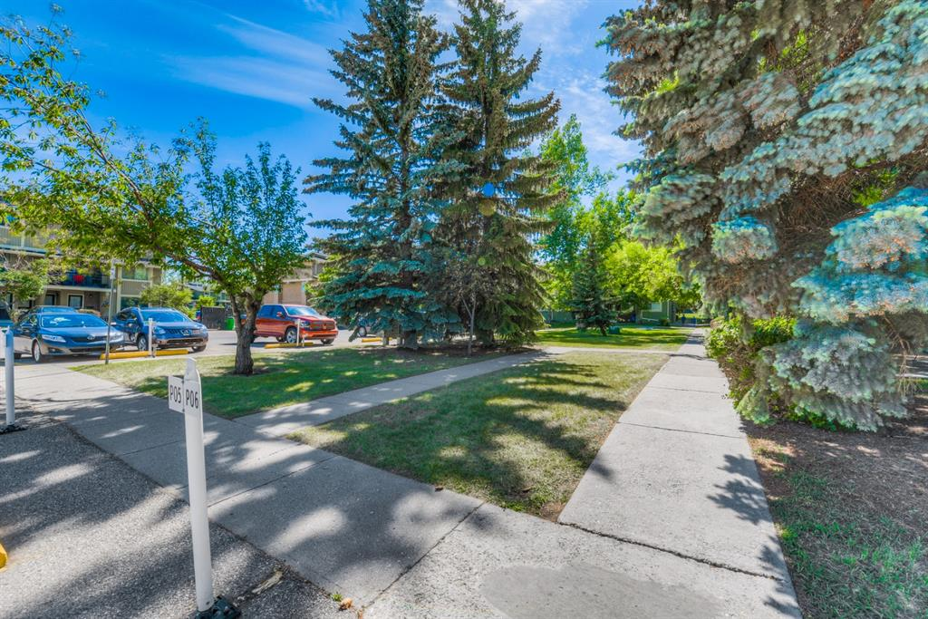 Listing A1126701 - Large Photo # 15