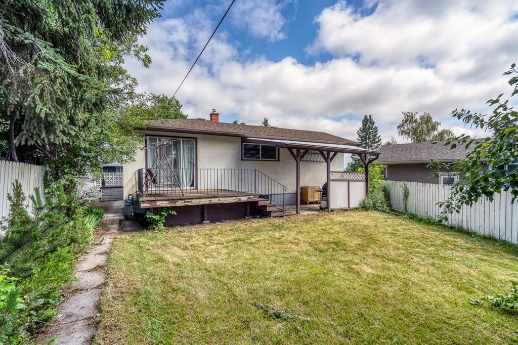 Listing A1127064 - Large Photo # 36