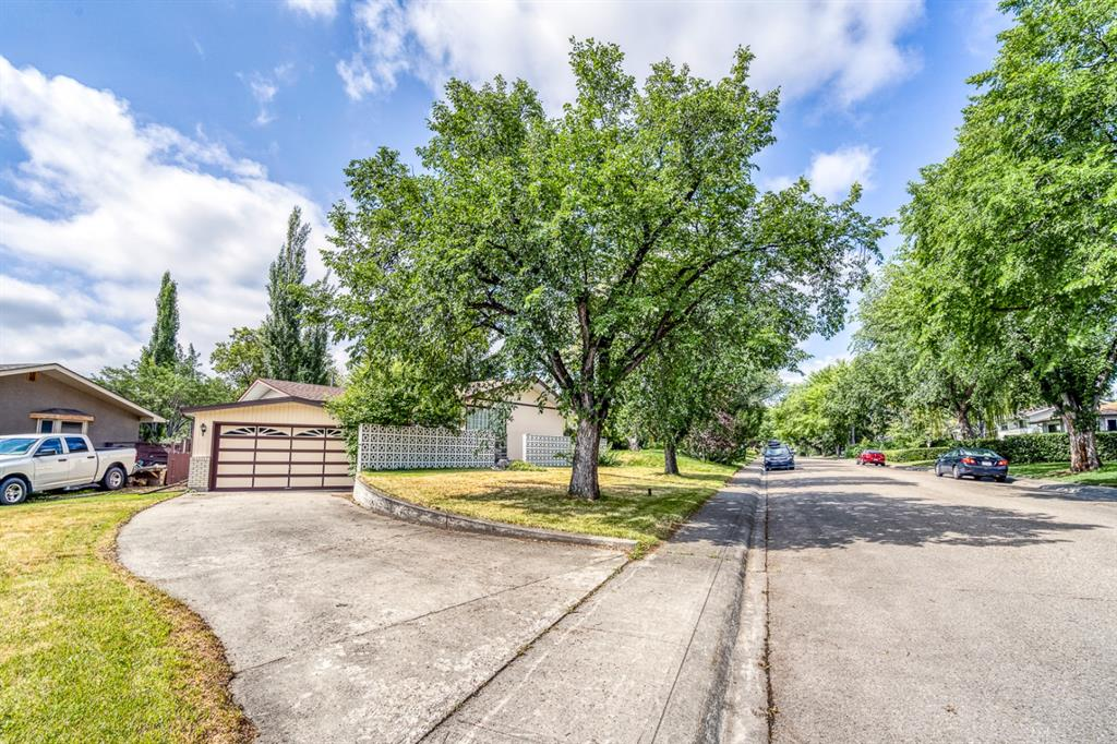 Listing A1127064 - Large Photo # 39