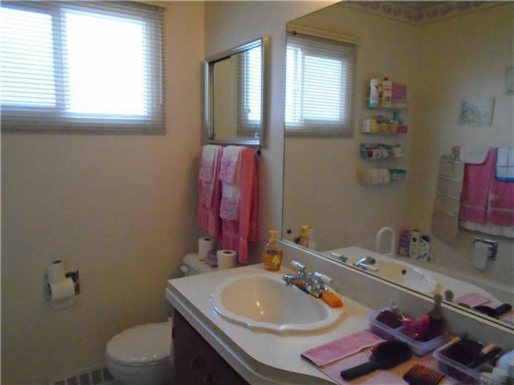 Listing A1127064 - Large Photo # 22
