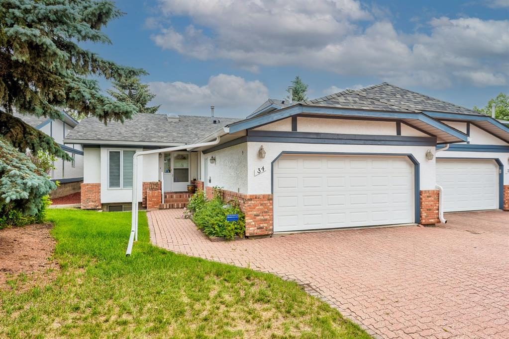 Listing A1127227 - Large Photo # 41
