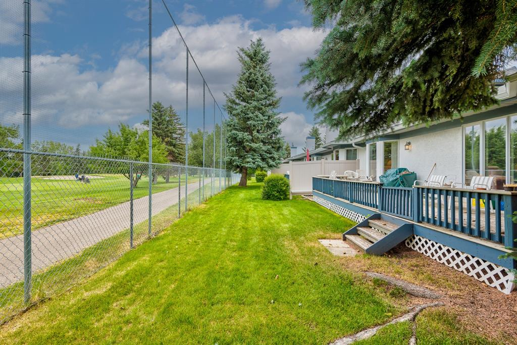 Listing A1127227 - Large Photo # 48