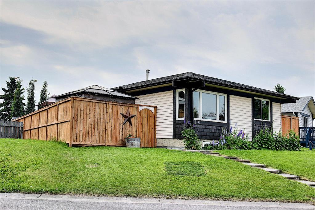 Listing A1127524 - Large Photo # 2