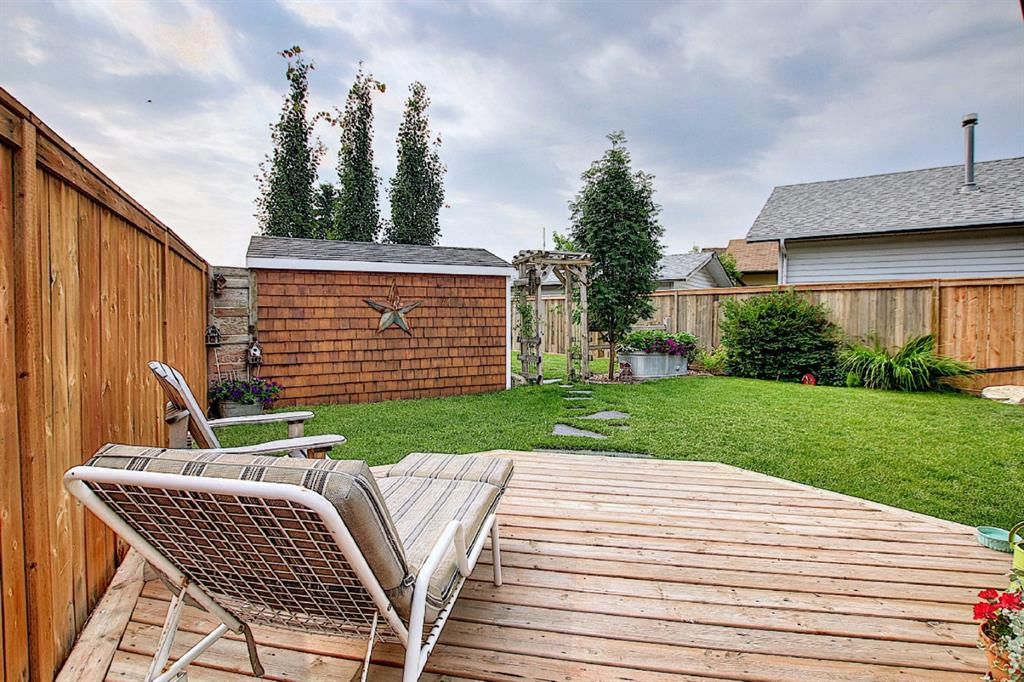 Listing A1127524 - Large Photo # 20