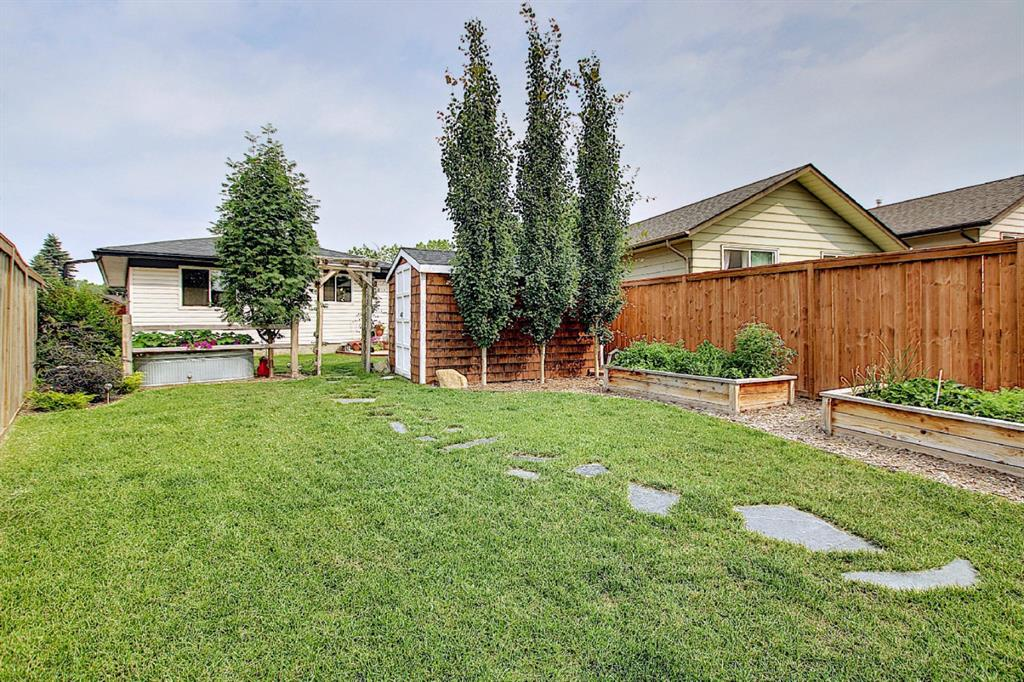 Listing A1127524 - Large Photo # 24