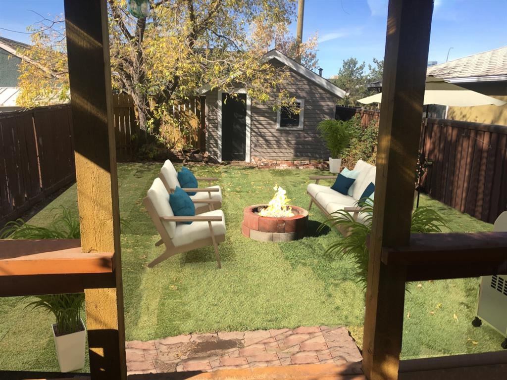 Listing A1127627 - Large Photo # 18
