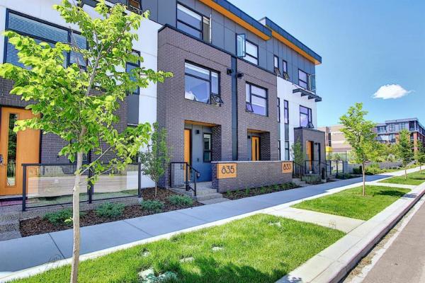 835 77 Street SW, Calgary