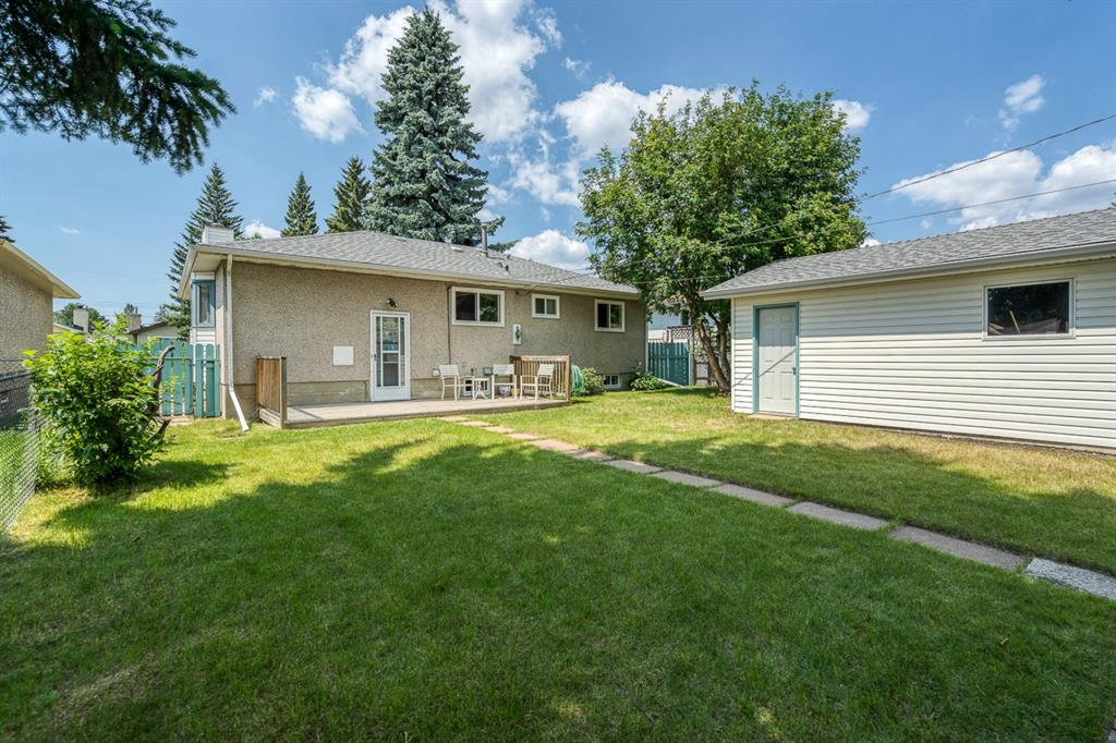 Listing A1128633 - Large Photo # 42