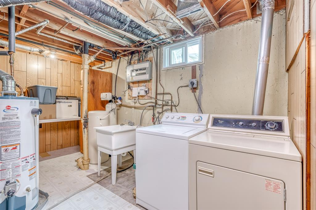 Listing A1128633 - Large Photo # 38