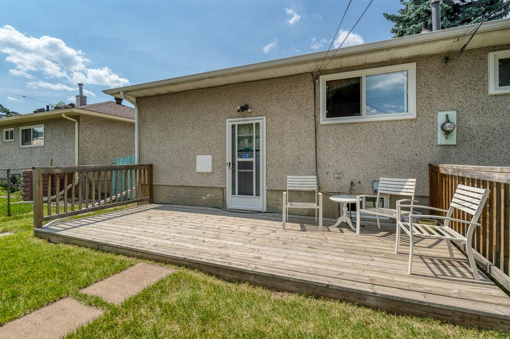 Listing A1128633 - Large Photo # 40