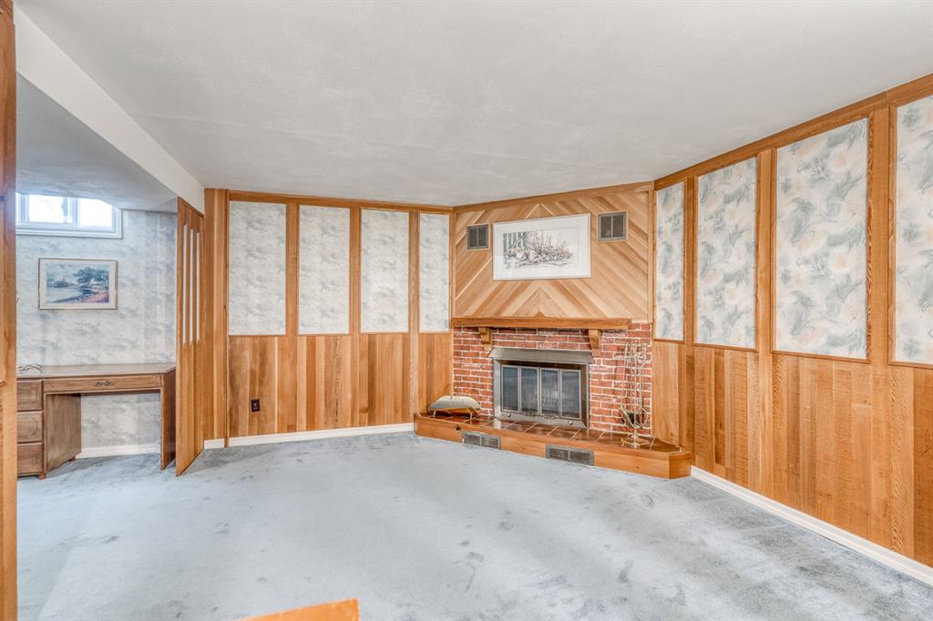 Listing A1128633 - Large Photo # 28