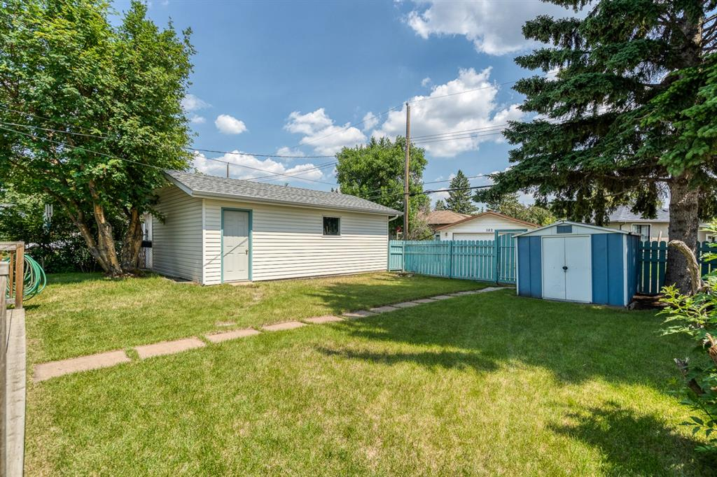 Listing A1128633 - Large Photo # 41