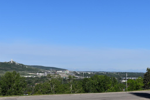 4740 MONTALBAN Drive NW, Calgary