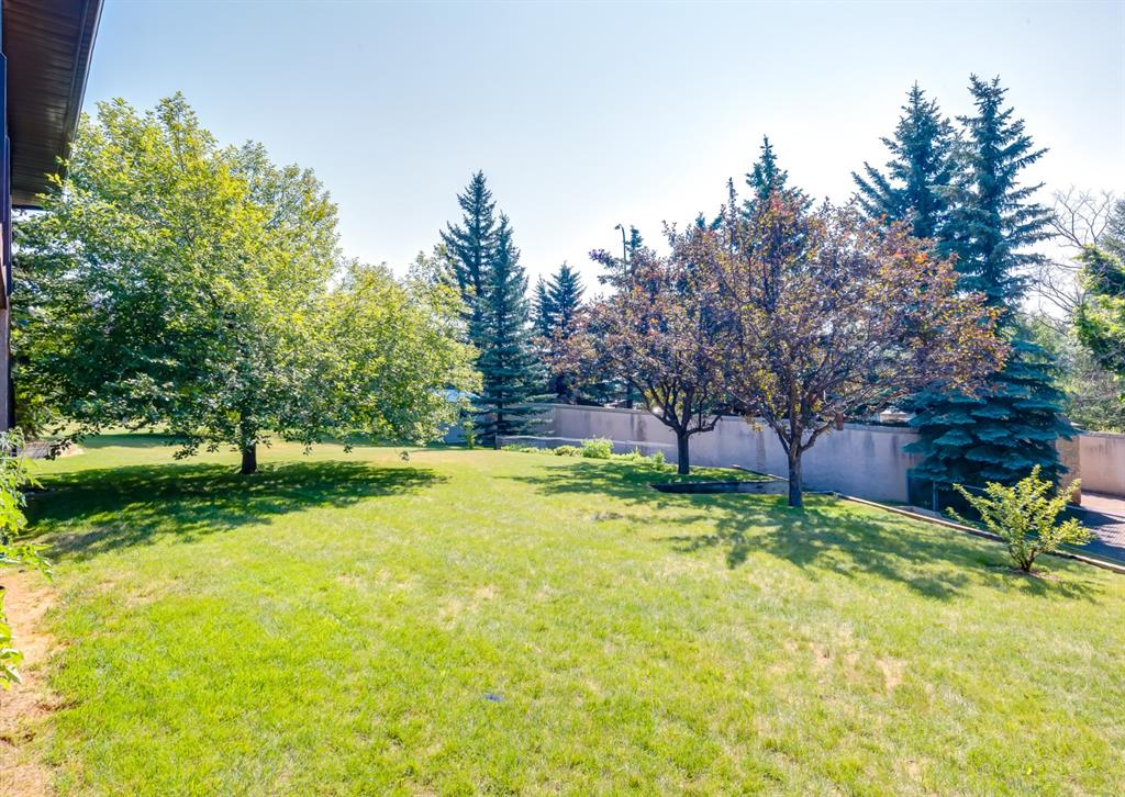 Listing A1129526 - Large Photo # 48