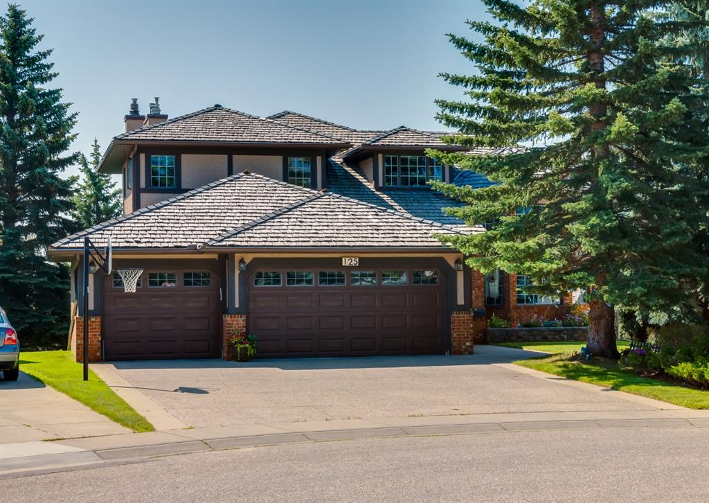 Listing A1129526 - Large Photo # 2