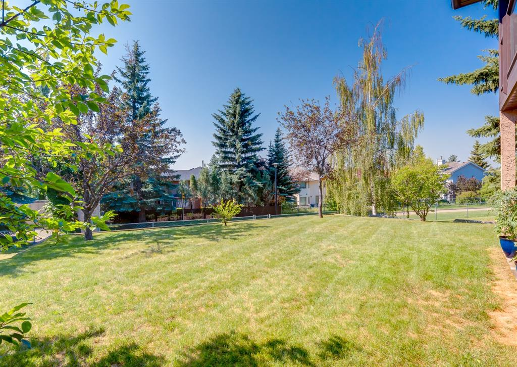 Listing A1129526 - Large Photo # 44