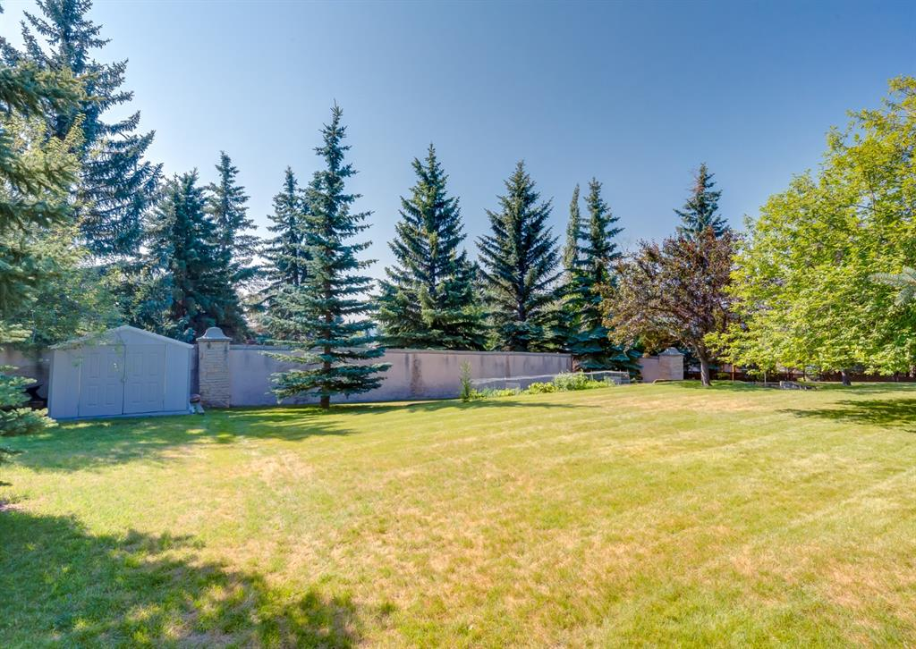 Listing A1129526 - Large Photo # 43