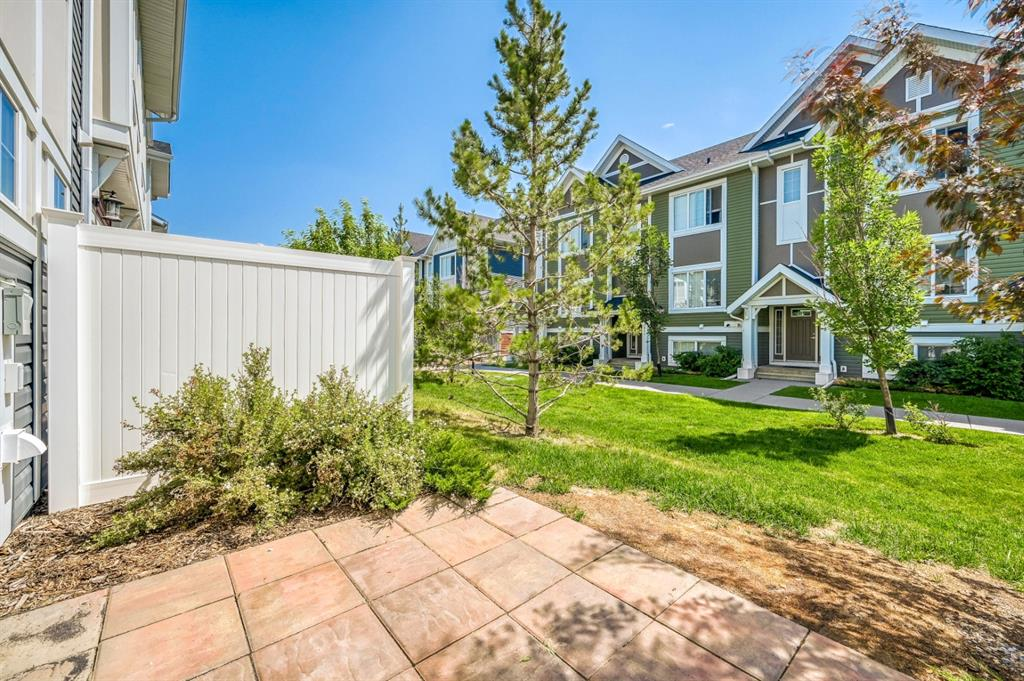 Listing A1129642 - Large Photo # 26