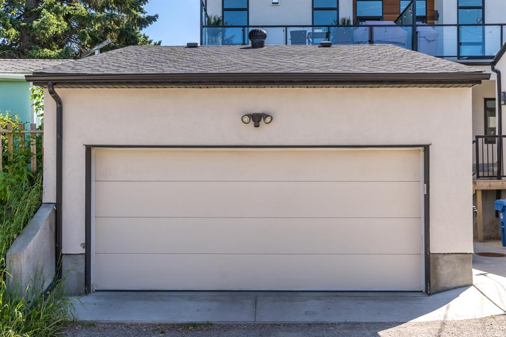 Listing A1129714 - Large Photo # 32