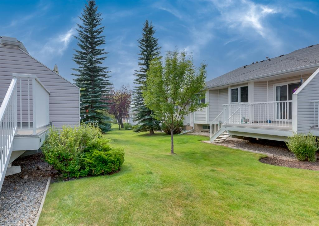 Listing A1129839 - Large Photo # 23