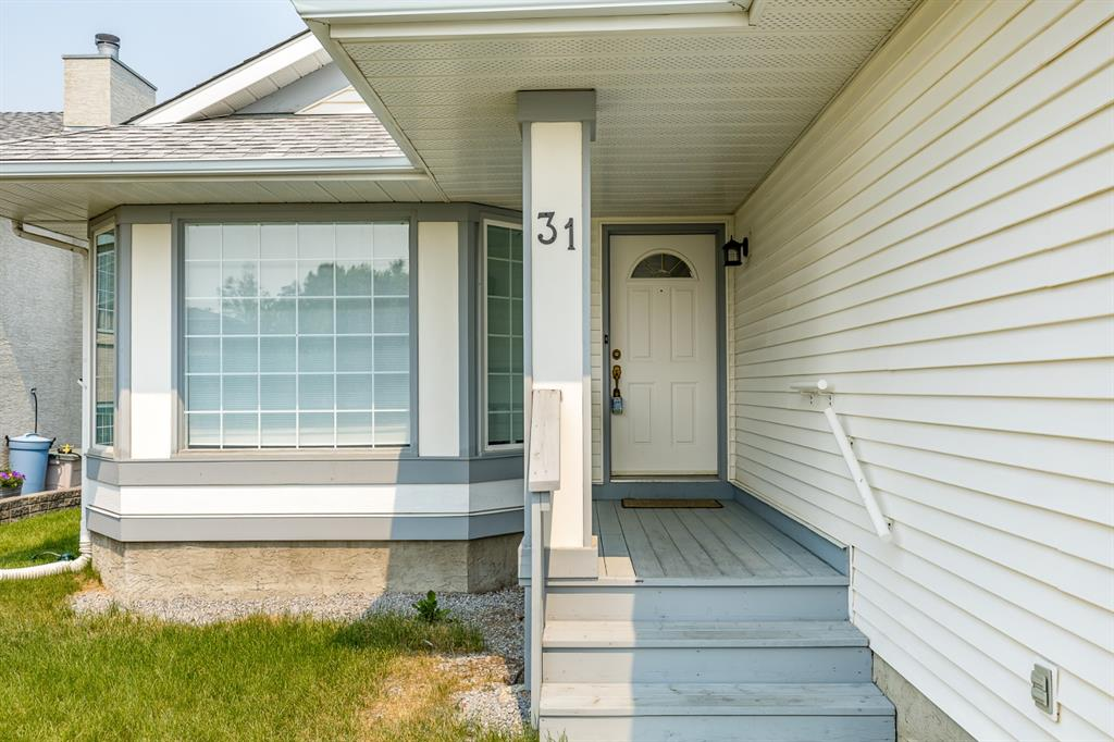Listing A1130283 - Large Photo # 33