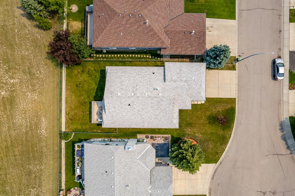 Listing A1130283 - Large Photo # 39