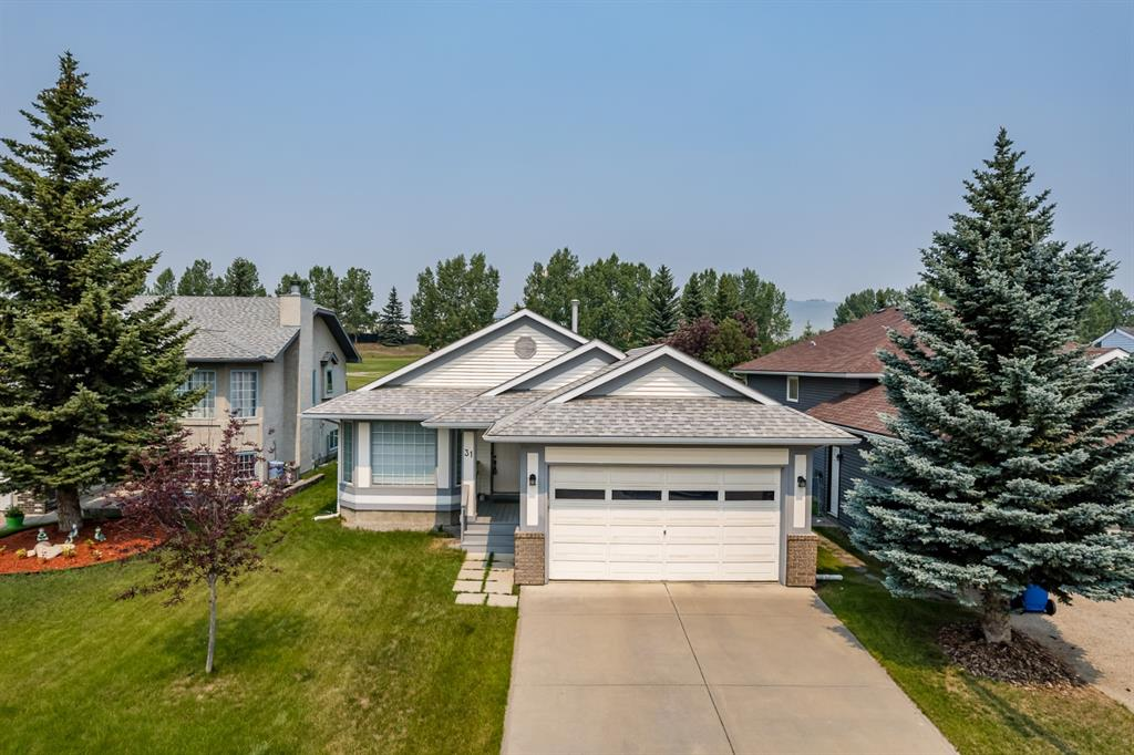 Listing A1130283 - Large Photo # 38