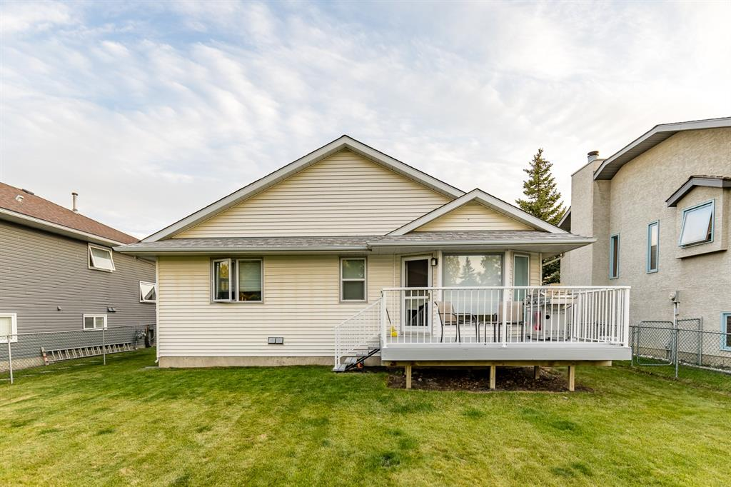 Listing A1130283 - Large Photo # 35
