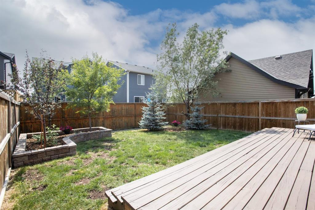 Listing A1130530 - Large Photo # 37