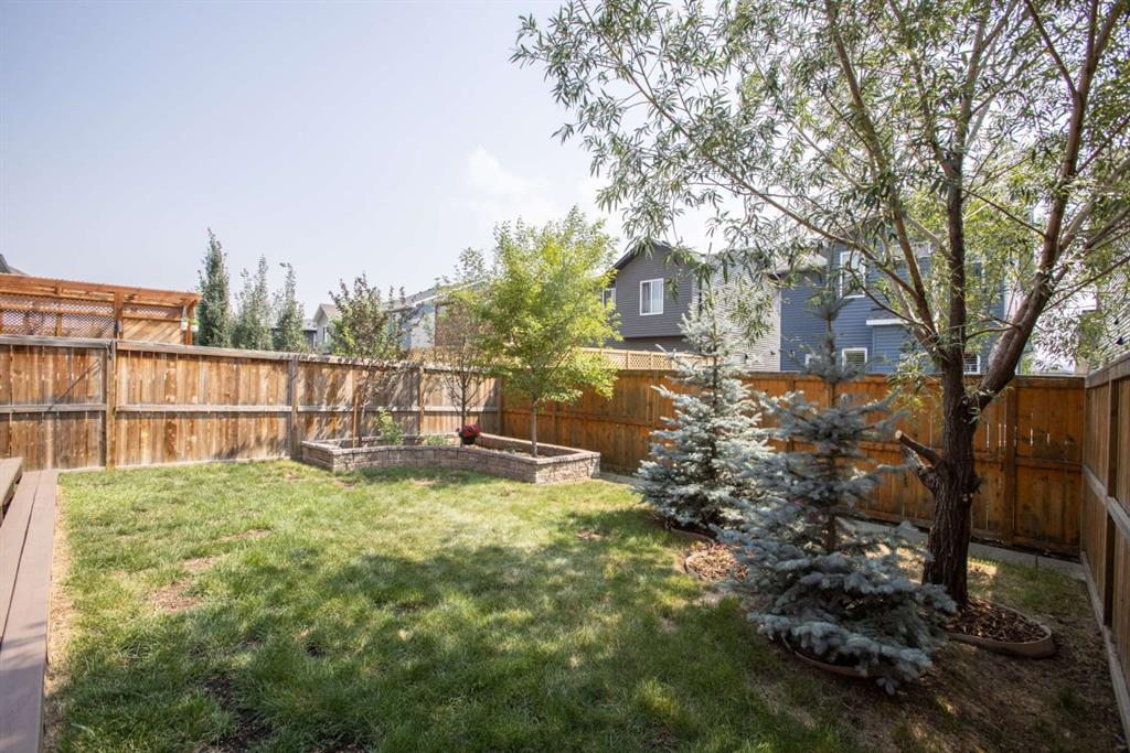 Listing A1130530 - Large Photo # 41