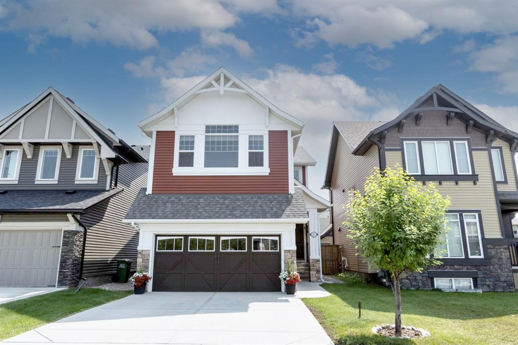 Listing A1130530 - Large Photo # 1