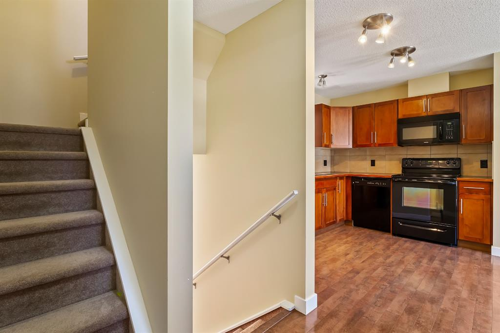 Listing A1130549 - Large Photo # 14