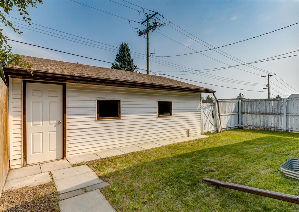 Listing A1130573 - Large Photo # 25