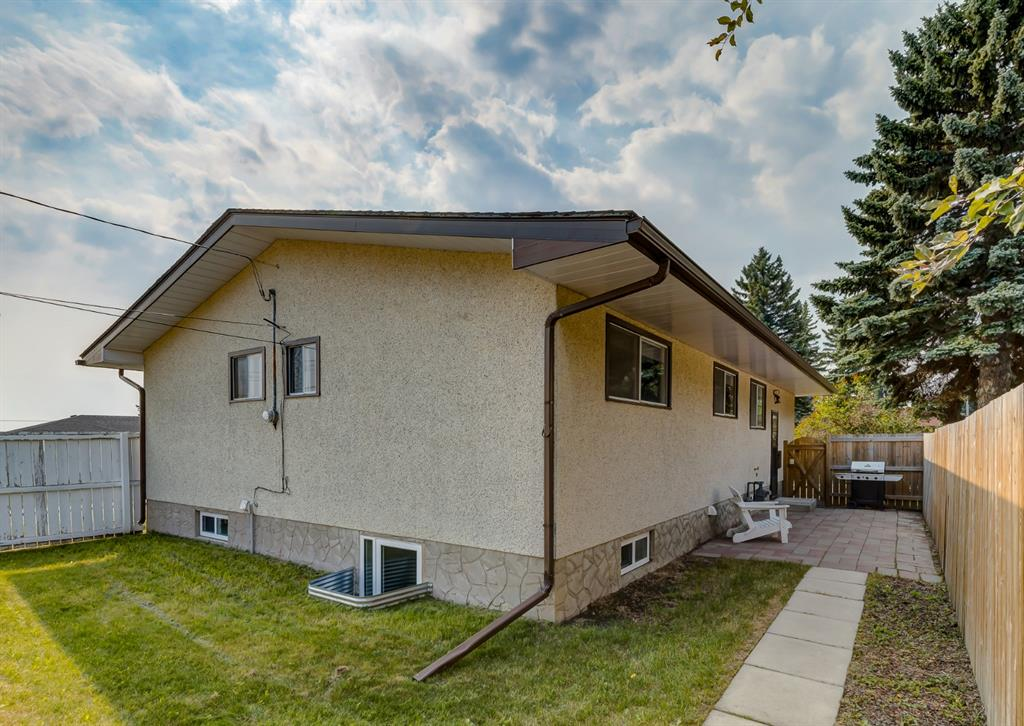Listing A1130573 - Large Photo # 26