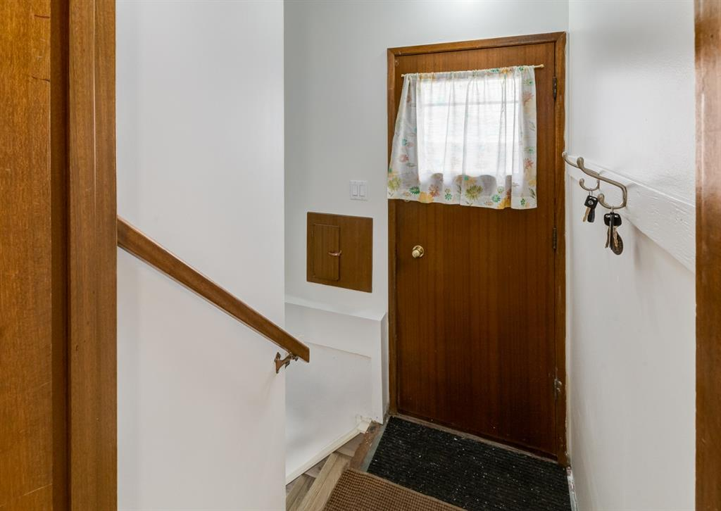 Listing A1130573 - Large Photo # 23