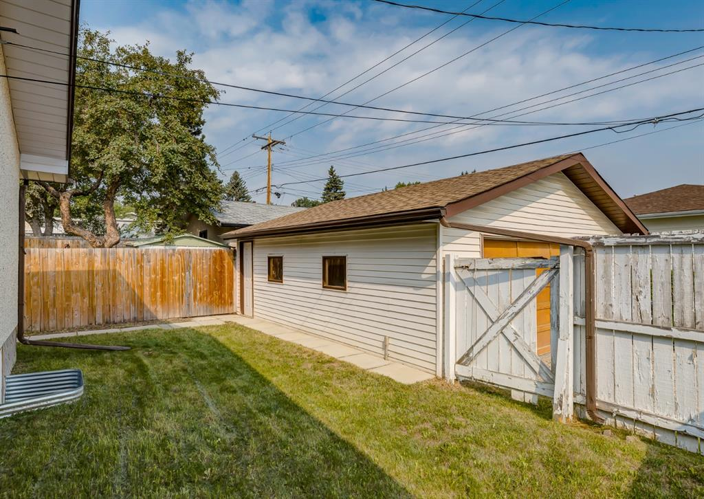 Listing A1130573 - Large Photo # 27