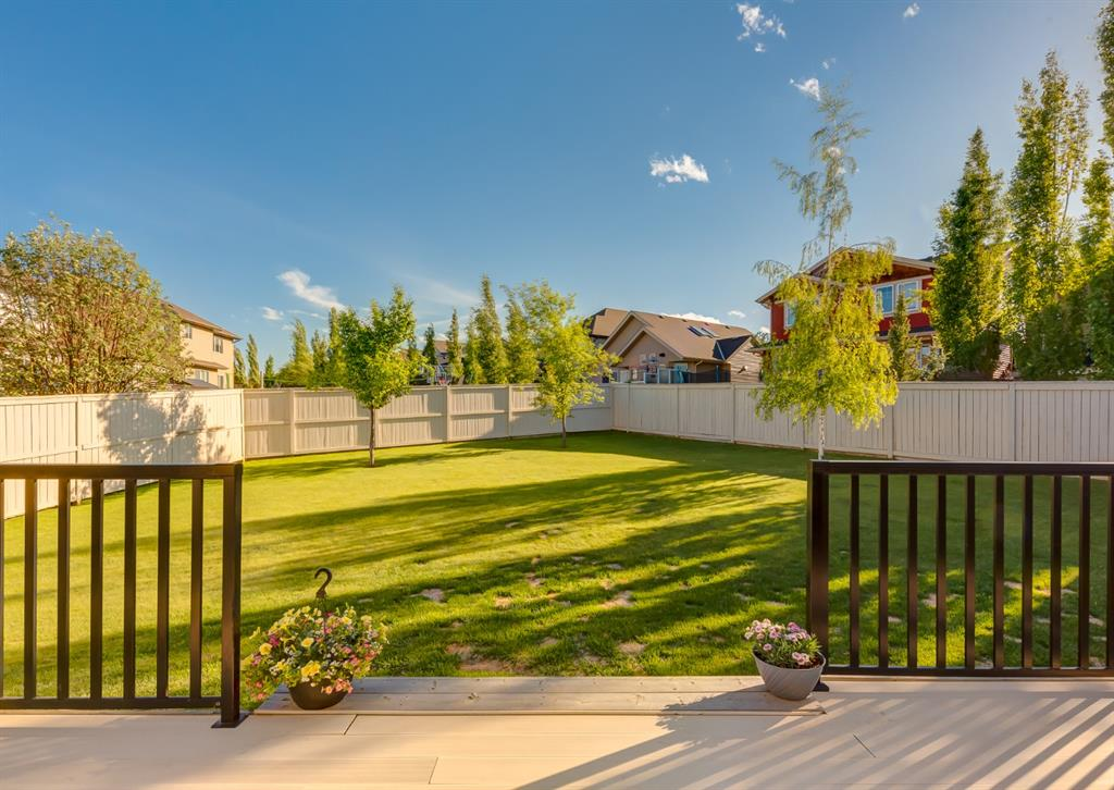 Listing A1130695 - Large Photo # 40