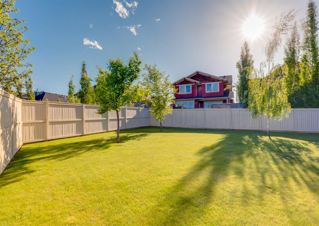 Listing A1130695 - Large Photo # 39