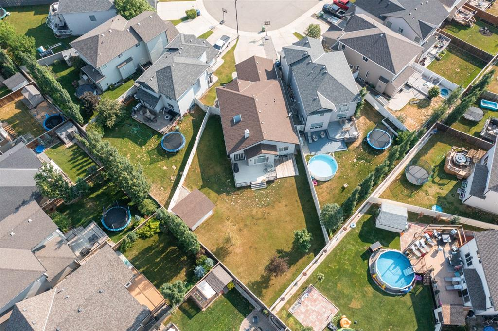 Listing A1130695 - Large Photo # 3