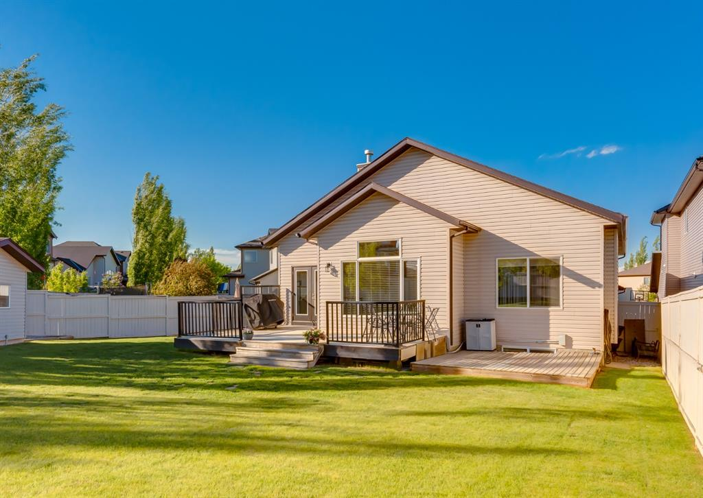 Listing A1130695 - Large Photo # 43