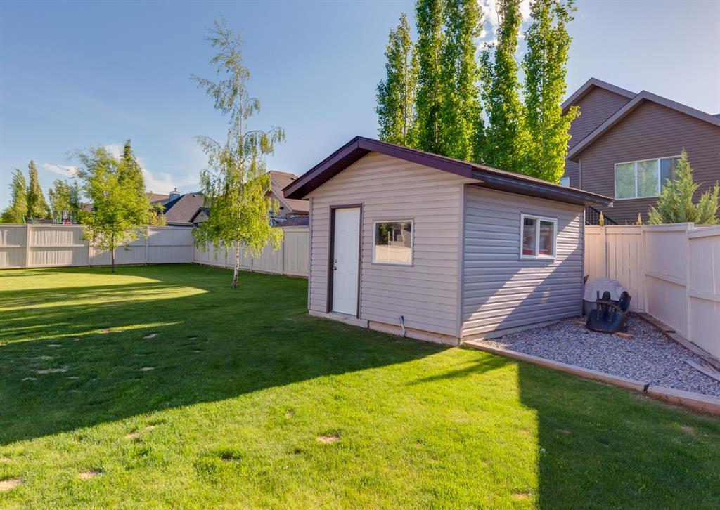 Listing A1130695 - Large Photo # 41