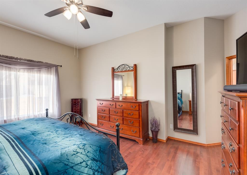 Listing A1130695 - Large Photo # 23