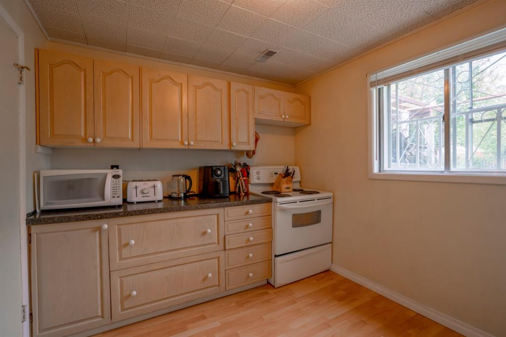 Listing A1130779 - Large Photo # 15