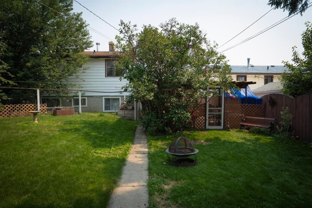 Listing A1130779 - Large Photo # 24