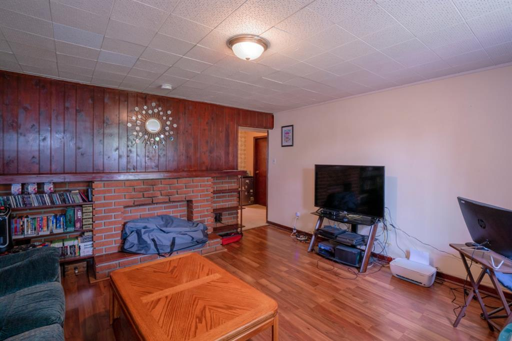 Listing A1130779 - Large Photo # 16