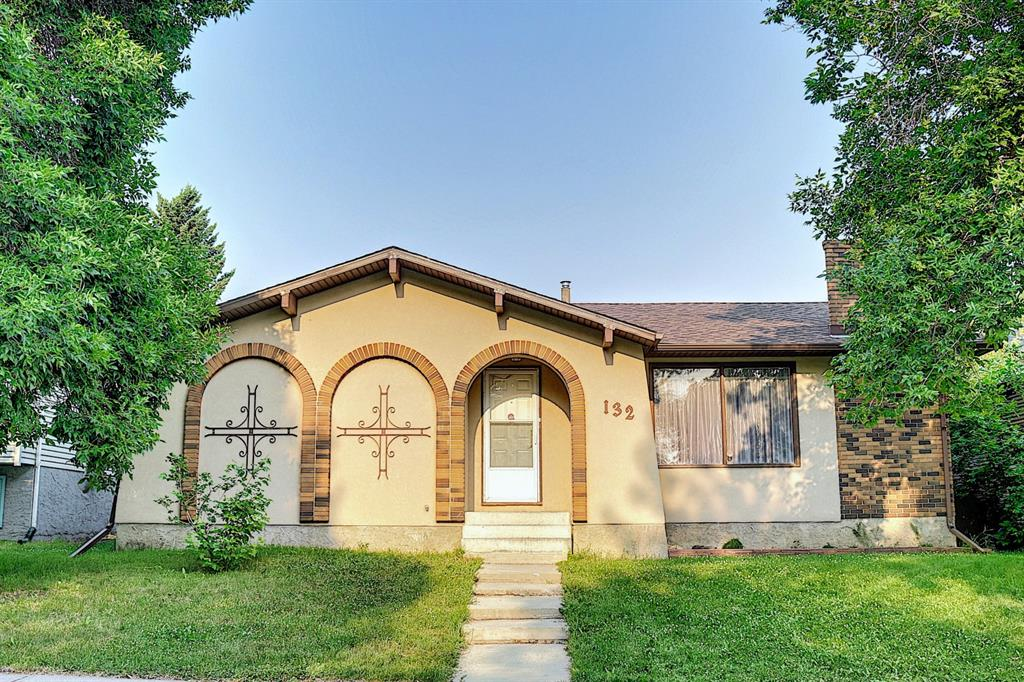 Listing A1131030 - Large Photo # 1