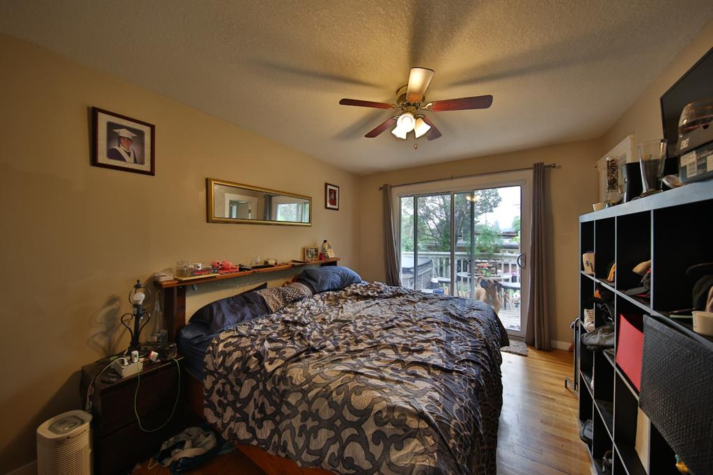 Listing A1131036 - Large Photo # 11