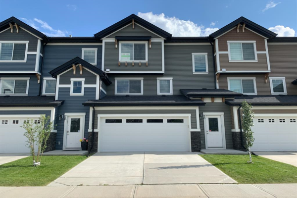 78 Nolan Hill Heights NW, Calgary