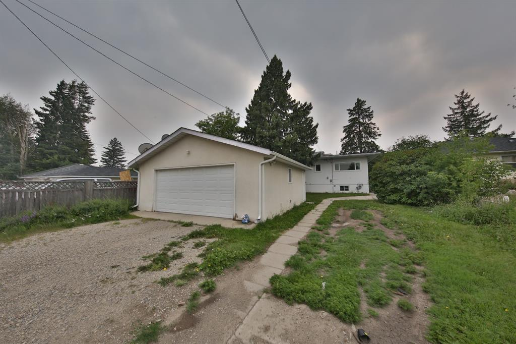 Listing A1131072 - Large Photo # 16