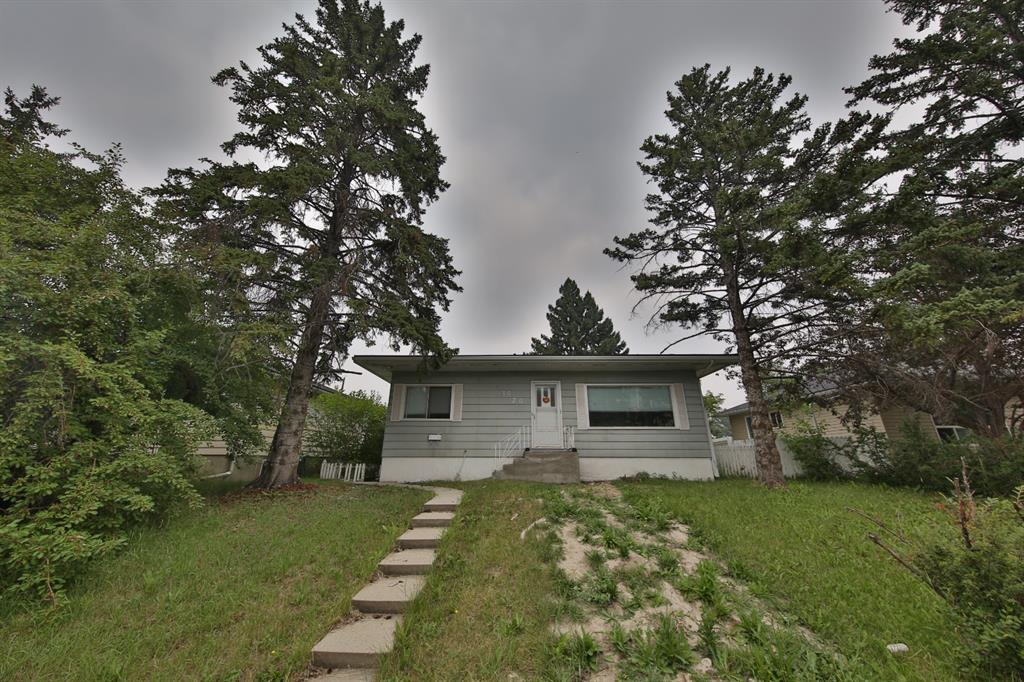 Listing A1131072 - Large Photo # 1